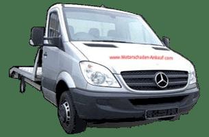 Motorschaden-Ankauf.com